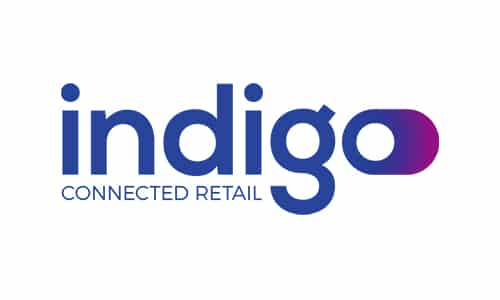 INDIGO CONNECTED RETAIL