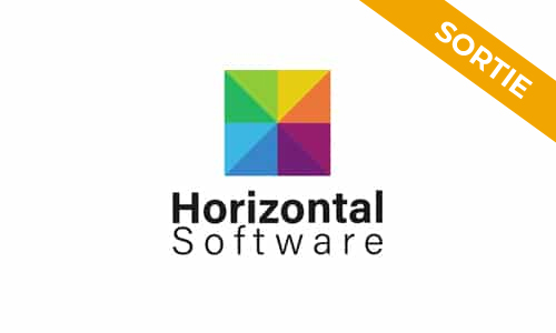 Horizontal-Software
