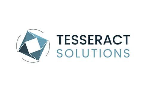 Tesseract Solutions SAS