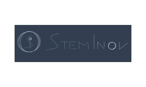 STEMINOV