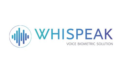 Whispeak